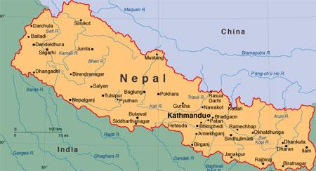 nepal faq sarita holidays travels tours the most